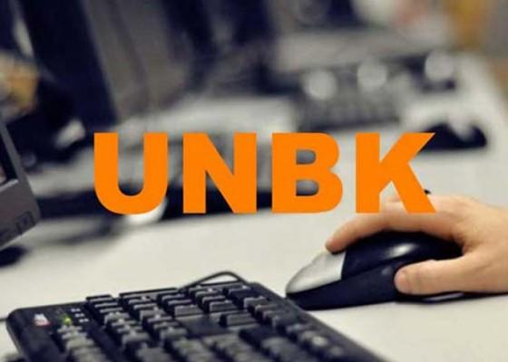 Nusabali.com - unbk-sma-diikuti-29683-siswa
