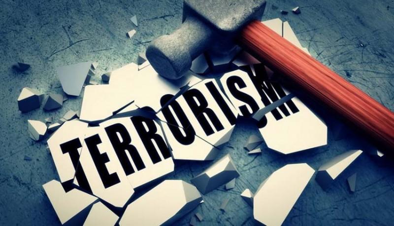 www.nusabali.com-terduga-teroris-jaringan-jad-ditangkap