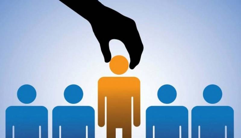 www.nusabali.com-hari-ini-enam-orang-calon-dewas-pdam-tes-wawancara