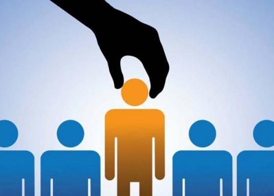 Nusabali.com - hari-ini-enam-orang-calon-dewas-pdam-tes-wawancara