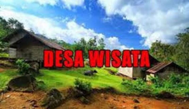 www.nusabali.com-dispar-gandeng-jasa-konsultansi-untuk-gali-potensi-desa-wisata