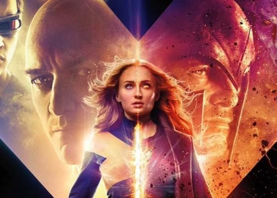 Nusabali.com - sutradara-ungkap-detail-karakter-baru-yang-misterius-dalam-x-men-dark-phoenix