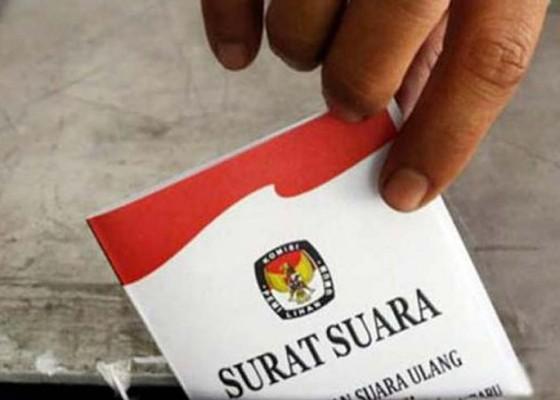 Nusabali.com - pemilih-di-rs-sanglah-bakal-didatangi-kpps