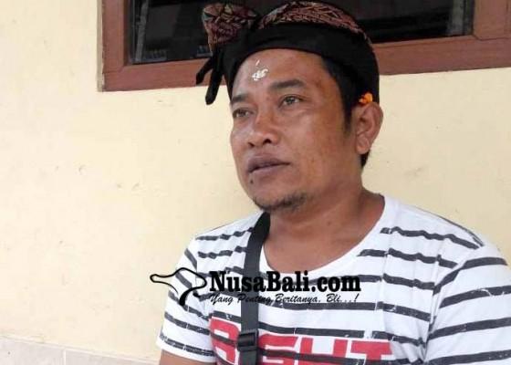 Nusabali.com - krama-palaktiying-dambakan-air-pdam