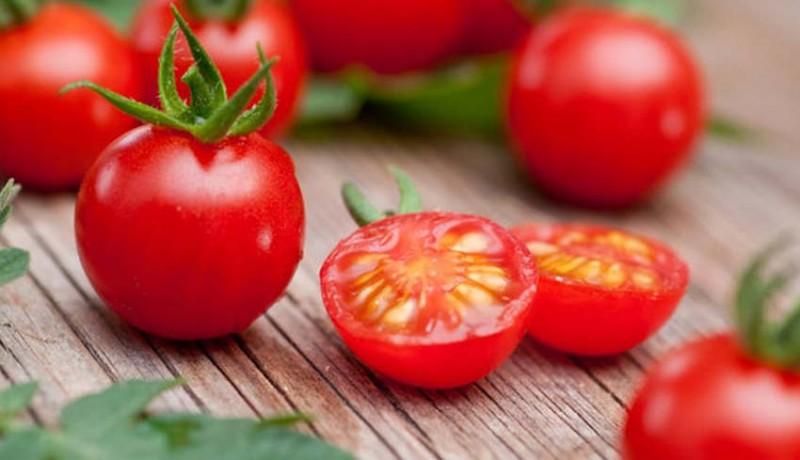 www.nusabali.com-kesehatan-tomat-menjaga-tekanan-darah