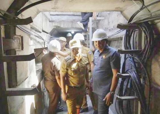 Nusabali.com - tunnel-utilitas-10-km-ditarget-tuntas-2020