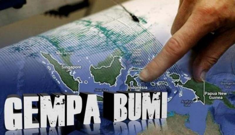 www.nusabali.com-sumenep-diguncang-14-kali-gempa