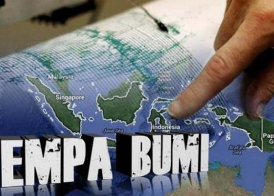 Nusabali.com - sumenep-diguncang-14-kali-gempa