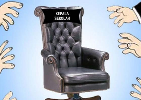 Nusabali.com - dua-kepala-sman-lowong-segera-terisi