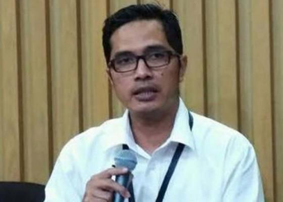 Nusabali.com - amplop-cap-jempol-untuk-serangan-fajar-pileg