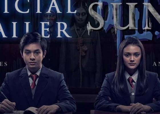 Nusabali.com - film-sunyi-optimistis-tayang-di-10-negara-di-asia