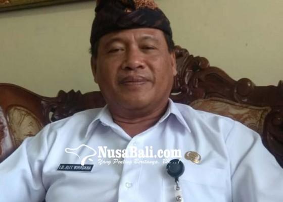 Nusabali.com - 27-desa-di-denpasar-bentuk-kepengurusan-bpd-baru