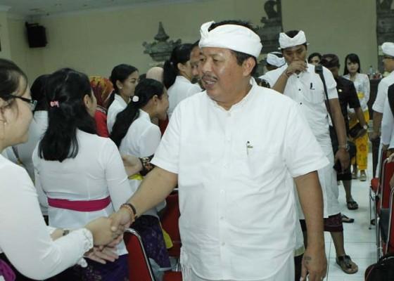 Nusabali.com - bupati-artha-ingatkan-tidak-boleh-pindah-sebelum-10-tahun-mengabdi