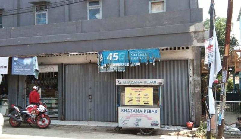 www.nusabali.com-pedagang-kebab-itu-ternyata-bos-teroris