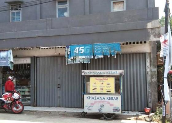 Nusabali.com - pedagang-kebab-itu-ternyata-bos-teroris