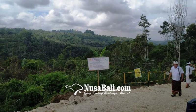 www.nusabali.com-bendungan-sidan-dapat-menjadi-daya-tarik-wisata