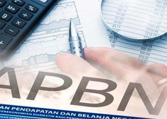 Nusabali.com - anggaran-dari-apbn-belum-jelas