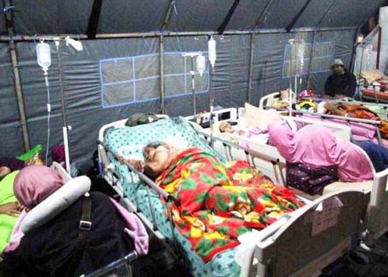 Nusabali.com - 10000-korban-gempa-lombok-dicoret-dari-bpjs