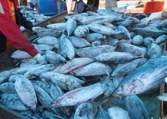 Nusabali.com - ap-i-gandeng-balai-karantina-ikan