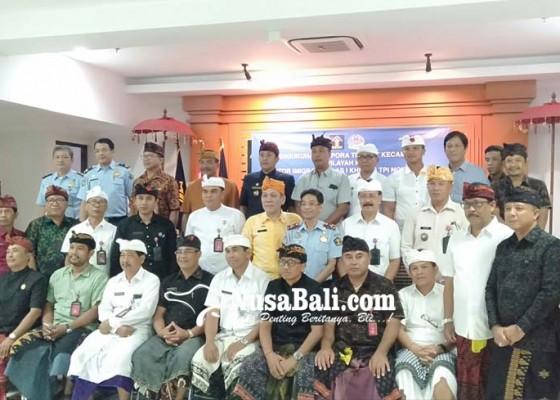 Nusabali.com - cegah-kejahatan-wisman-imigrasi-bentuk-timpora