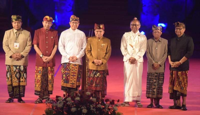 www.nusabali.com-doa-untuk-pemilu-2019-yang-damai