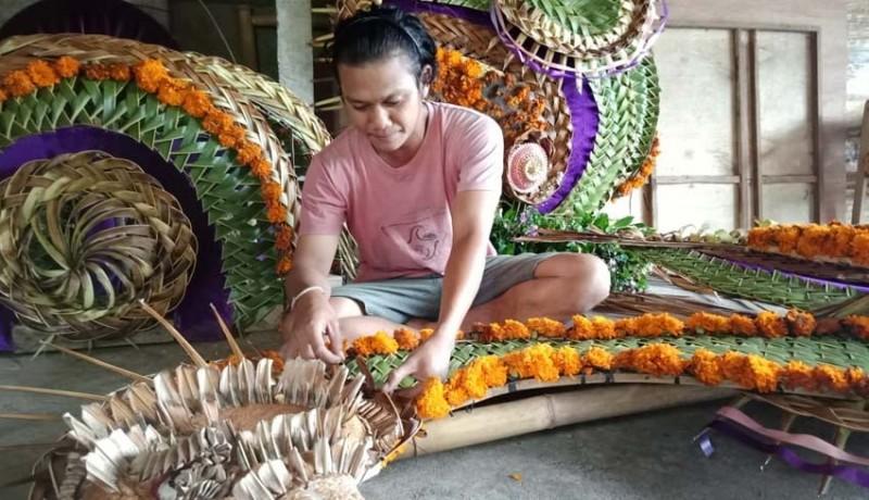 www.nusabali.com-padukan-jiwa-seni-dan-kearifan-lingkungan