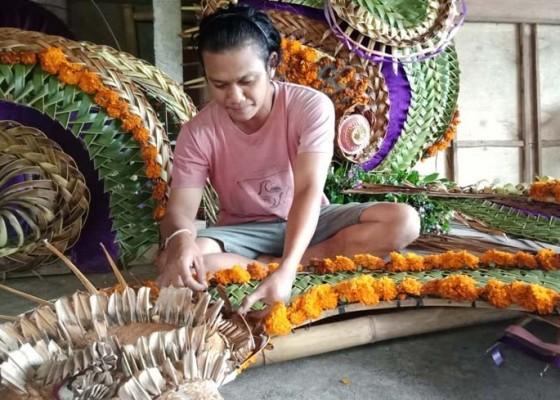 Nusabali.com - padukan-jiwa-seni-dan-kearifan-lingkungan
