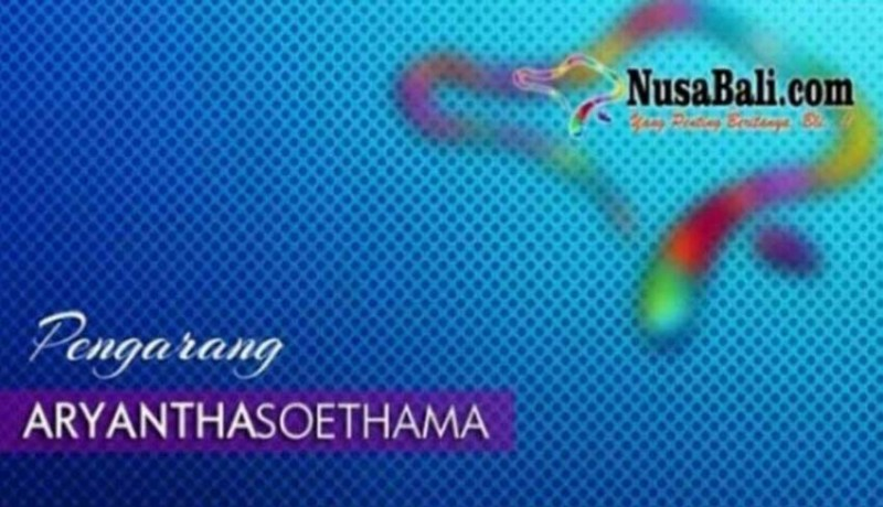 www.nusabali.com-tradisi