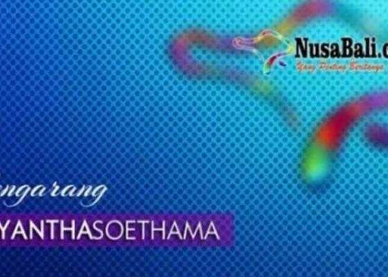 Nusabali.com - tradisi