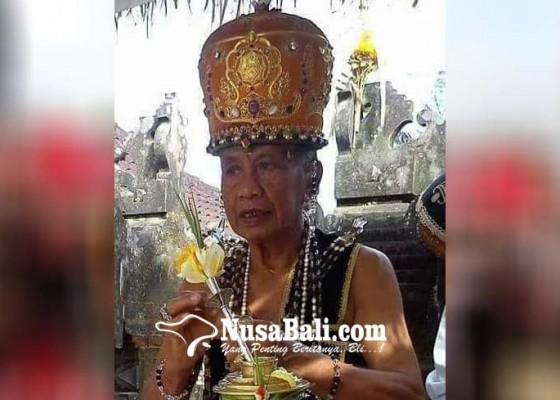 Nusabali.com - pandita-mpu-tertua-mgpssr-lebar