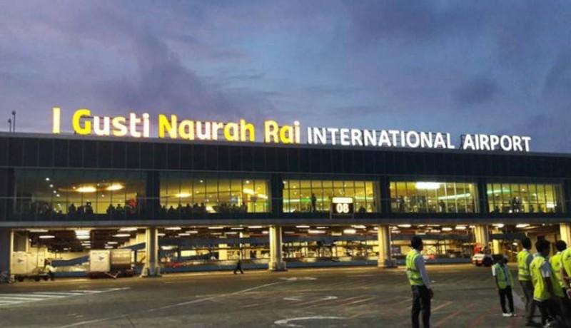 www.nusabali.com-bandara-ngurah-rai-kembangkan-retw