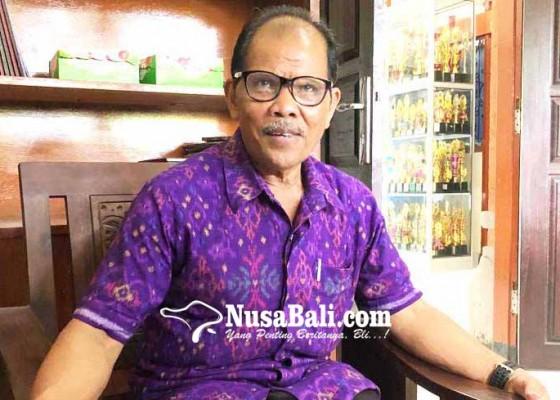 Nusabali.com - pertama-kali-smpn-2-banjarangkan-gelar-maha-reuni