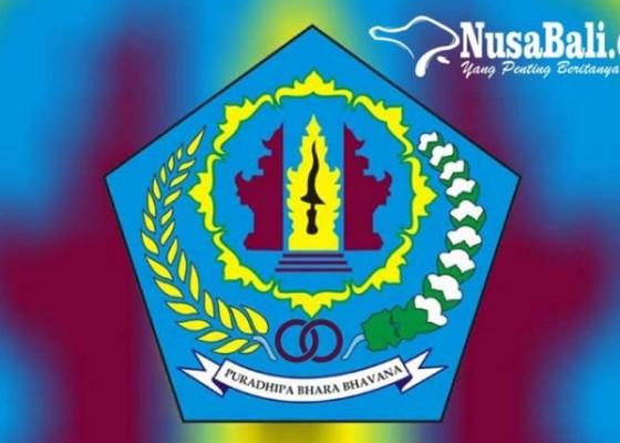 Nusabali.com - ikuti-26-materi-pkb-denpasar-siapkan-rp-35-miliar