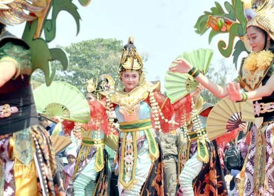 Nusabali.com - festival-budaya-daerah