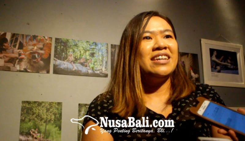 www.nusabali.com-mengapa-womens-march-penting-di-bali