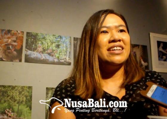 Nusabali.com - mengapa-womens-march-penting-di-bali