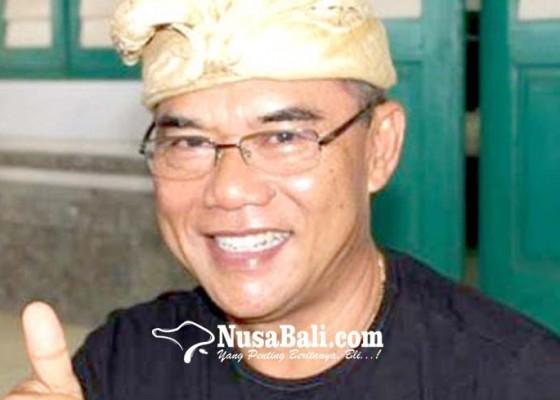 Nusabali.com - disentil-tak-gerak-adi-wiryatama-gerah