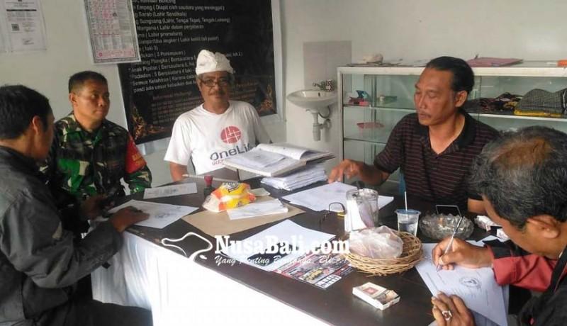 www.nusabali.com-pindeta-gelar-sapuh-leger-massal