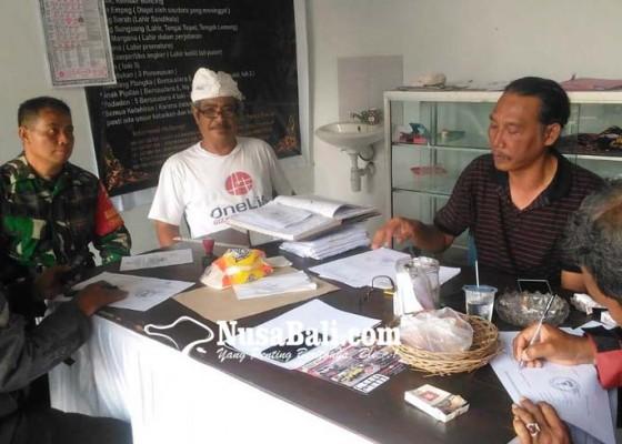 Nusabali.com - pindeta-gelar-sapuh-leger-massal