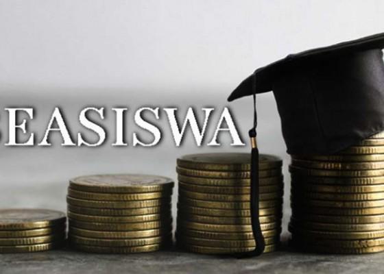 Nusabali.com - disdikpora-kaji-lagi-beasiswa-luar-negeri