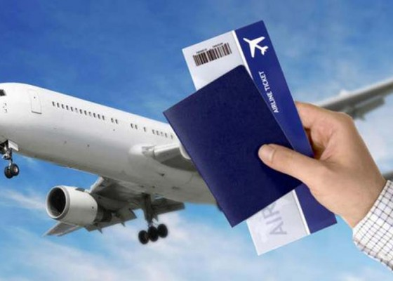 Nusabali.com - astindo-berjuang-turunkan-tiket-pesawat