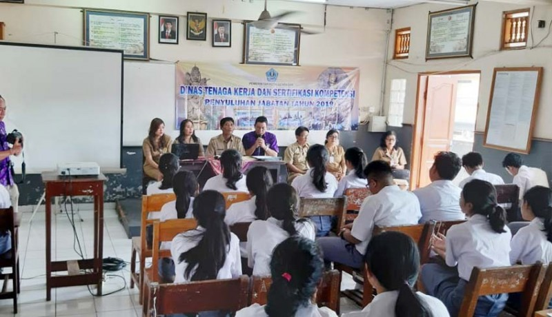 www.nusabali.com-dtksk-denpasar-sasar-siswa-smasmk