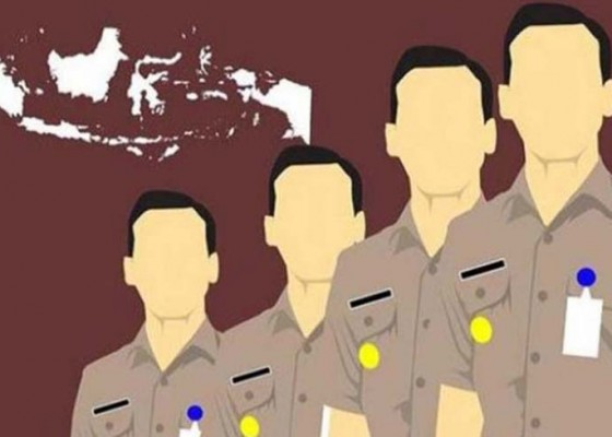 Nusabali.com - anak-mantan-sekwilda-dimutasi-jadi-kadisdik