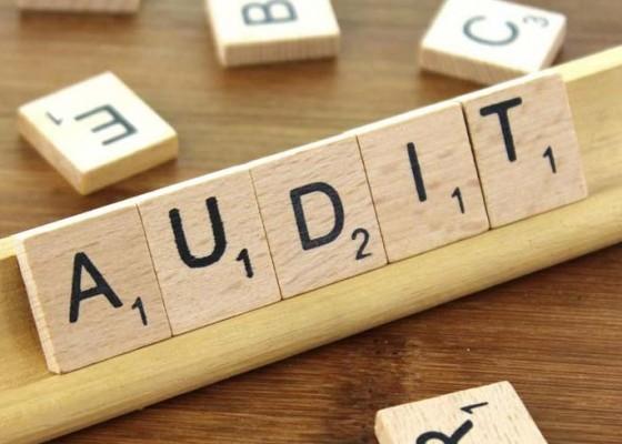 Nusabali.com - badung-lanjutkan-audit-eksternal-lpd