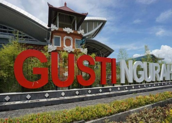 Nusabali.com - kedatangan-domestik-alami-penurunan-84-persen