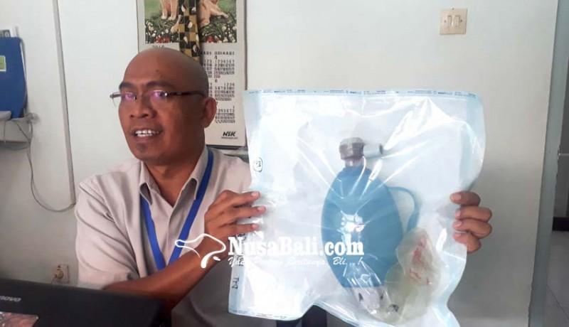 www.nusabali.com-rsup-sanglah-sterilisasi-700-1200-alat-medis-per-hari