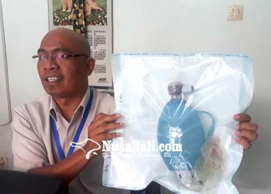 Nusabali.com - rsup-sanglah-sterilisasi-700-1200-alat-medis-per-hari