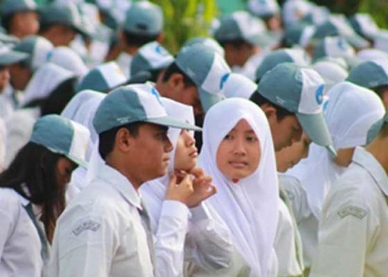 Nusabali.com - 375-siswa-smkn-1-singaraja-disertifikasi
