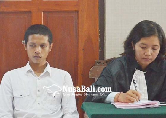 Nusabali.com - peluncur-narkoba-didakwa-hukuman-seumur-hidup