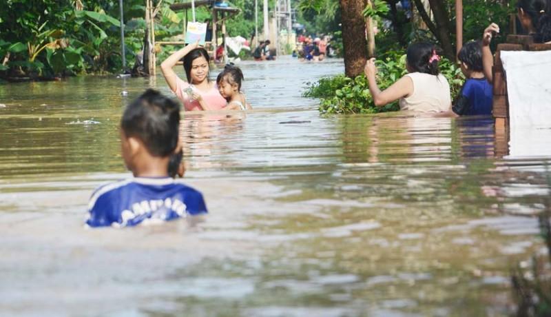 www.nusabali.com-banjir-di-jombang